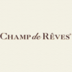 Champ De Reves Winery