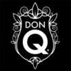 Don Q Oak Aged Spice