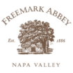 Freemark Abbey Wines