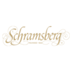 Schramsberg Founded 1862