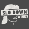 Slo Down Wines